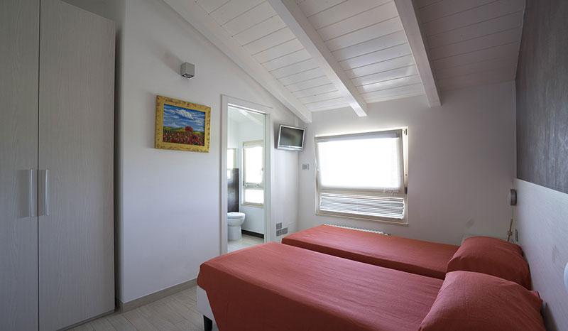 Room Nala