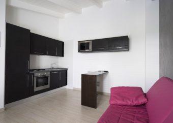 Appartamento Maluk