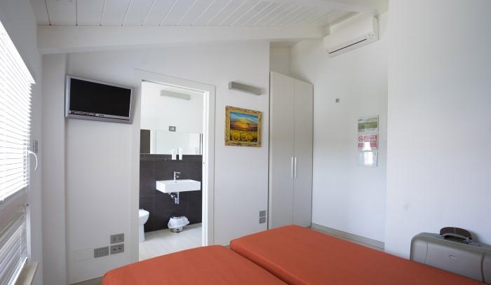 Room Sonia