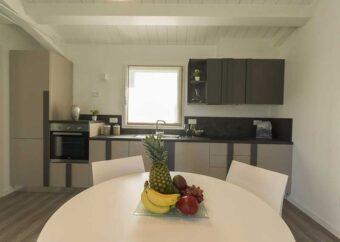 Appartamento new 1